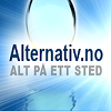Alternativopplysningen